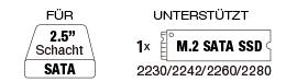 MB703M2P-B