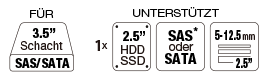 MB882SP-1S-1B